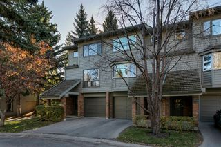 Photo 47: 528 Point McKay Grove NW in Calgary: Point McKay Row/Townhouse for sale : MLS®# A1153220