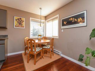 Photo 14: 302 2655 Muir Rd in COURTENAY: CV Courtenay East Condo for sale (Comox Valley)  : MLS®# 835493