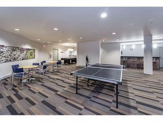 "Photo 8: 305 6450 194 Street in Surrey: Clayton Condo for sale in ""Waterstone"" (Cloverdale)  : MLS®# R2220895"