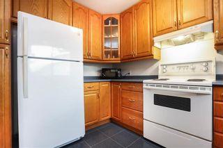 Photo 16: 19 Leisure Bay in Winnipeg: Crestview Residential for sale (5H)  : MLS®# 202115689