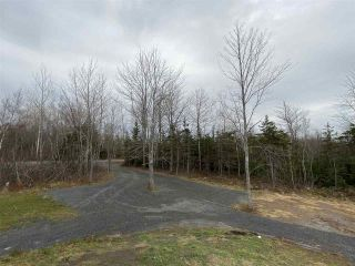Photo 31: 872 Alma Road in Sylvester: 108-Rural Pictou County Residential for sale (Northern Region)  : MLS®# 202024256
