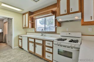 Photo 16: NORTH PARK House for sale : 4 bedrooms : 3570 Louisiana St in San Diego