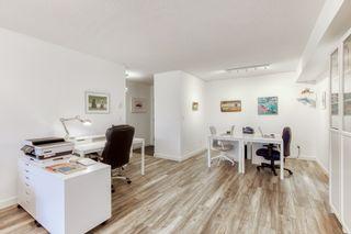 "Photo 3: 212 14998 101A Avenue in Surrey: Guildford Condo for sale in ""CARTIER PLACE"" (North Surrey)  : MLS®# R2427256"
