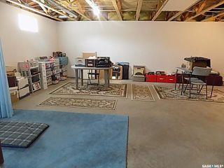 Photo 11: 734 Sun Valley Drive in Estevan: Bay Meadows Residential for sale : MLS®# SK808760