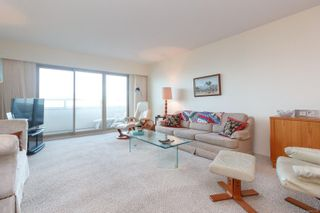 Photo 7: 305 360 Dallas Rd in : Vi James Bay Condo for sale (Victoria)  : MLS®# 862176