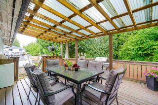 Photo 30: 20145 44 Avenue in Langley: Langley City House for sale : MLS®# R2591036