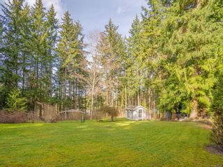 Photo 58: 2330 Rascal Lane in : PQ Nanoose House for sale (Parksville/Qualicum)  : MLS®# 870354