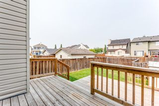 Photo 17: 210 Copperfield Mews SE in Calgary: Copperfield Detached for sale : MLS®# A1128116