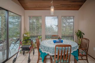 Photo 12: 1305 CHARTER HILL DRIVE in Coquitlam: Upper Eagle Ridge House for sale : MLS®# R2616938
