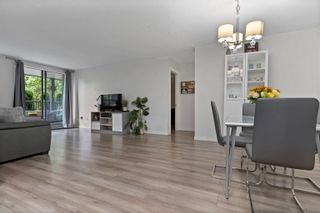 """Photo 5: 115 10698 151A Street in Surrey: Guildford Condo for sale in """"LINCOLN HILL"""" (North Surrey)  : MLS®# R2625128"""