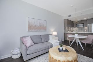 Photo 9: 0 634 14 Avenue SW in Calgary: Beltline Apartment for sale : MLS®# A1119178