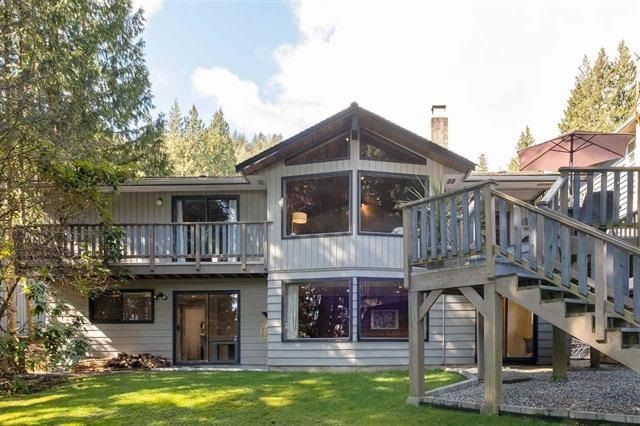 FEATURED LISTING: 4700 Tourney Street North Vancouver