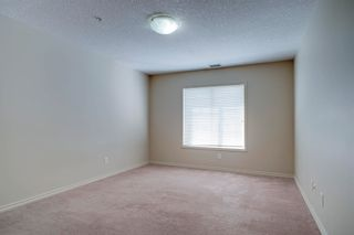 Photo 9: 436 78 B McKenney Avenue: St. Albert Condo for sale : MLS®# E4237934