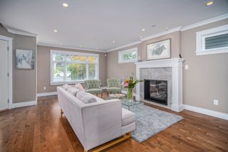 Photo 10: 1149 RONAYNE Road in North Vancouver: Lynn Valley House for sale : MLS®# R2617535
