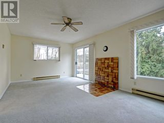 Photo 8: 9252 West Saanich Road in North Saanich: House for sale : MLS®# 375505