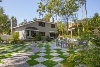 Photo 34: SCRIPPS RANCH House for sale : 4 bedrooms : 10505 Pepperbrook Ln in San Diego