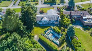 Photo 69: 2520 Lynburn Cres in : Na Departure Bay House for sale (Nanaimo)  : MLS®# 877380