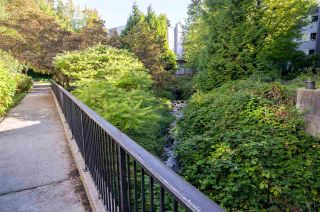"""Photo 15: 103 9890 MANCHESTER Drive in Burnaby: Cariboo Condo for sale in """"Brookside Court"""" (Burnaby North)  : MLS®# R2509254"""