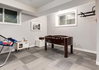 Photo 30: 72 Silverado Ridge Crescent SW in Calgary: Silverado Detached for sale : MLS®# A1153692
