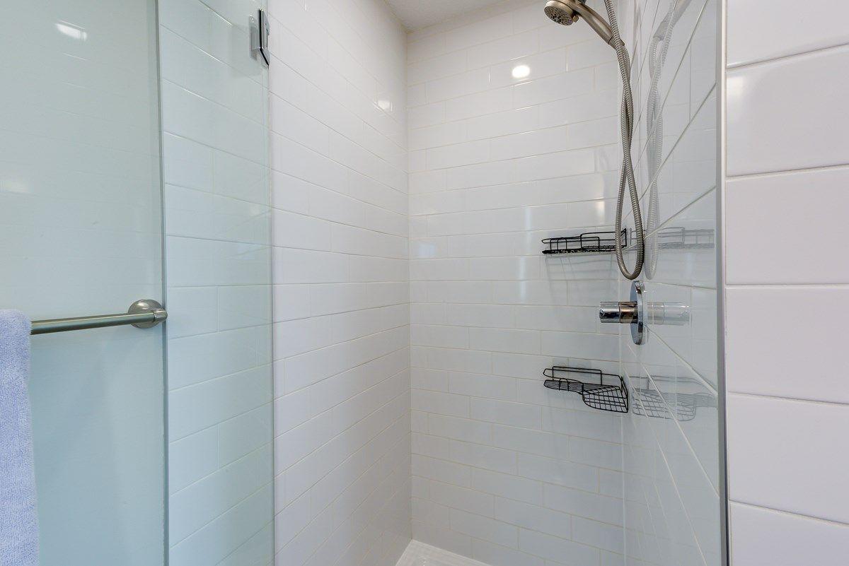 Photo 27: Photos: 11046 131 Street in Edmonton: Zone 07 House for sale : MLS®# E4235599