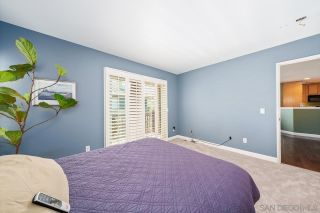 Photo 14: CHULA VISTA Condo for sale : 2 bedrooms : 1871 Toulouse Dr