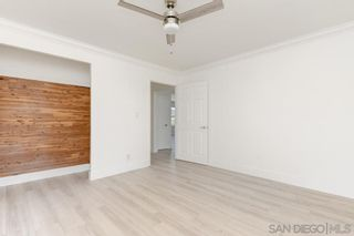 Photo 11: VISTA House for sale : 3 bedrooms : 310 Civic Center Dr.