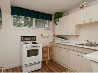 Photo 17: 189 BALTIC Street in Coquitlam: Cape Horn House for sale : MLS®# V1056958