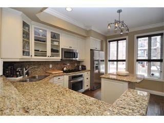 Photo 7: 2321 ERLTON Street SW in Calgary: Erlton House for sale : MLS®# C4065915