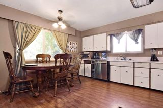 Photo 4: 1905 LYNN Avenue in Abbotsford: Central Abbotsford House for sale : MLS®# R2107862