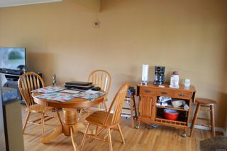 Photo 17: 3775 Maitland St in : PA Port Alberni House for sale (Port Alberni)  : MLS®# 874930