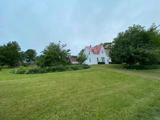 Photo 20: 519 JW MCCULLOCH Road in Meiklefield: 108-Rural Pictou County Farm for sale (Northern Region)  : MLS®# 202117518