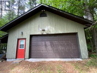 Photo 7: 169 BLIND BAY Road in Carling: House for sale : MLS®# 40132066