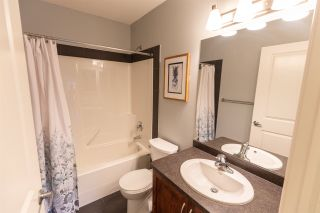 Photo 2: 104 6720 112 Street in Edmonton: Zone 15 Condo for sale : MLS®# E4235887