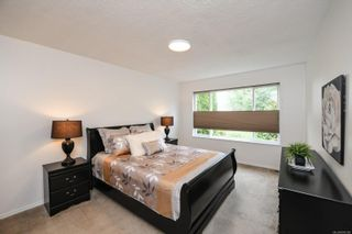 Photo 28: 1193 View Pl in : CV Courtenay East House for sale (Comox Valley)  : MLS®# 878109
