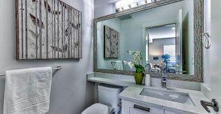 Photo 6: 37 5867 129 Street in Surrey: Panorama Ridge Townhouse for sale : MLS®# R2318873