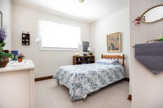 Photo 19: 950 Polson Avenue in Winnipeg: North End Residential for sale (4C)  : MLS®# 202104739