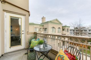 """Photo 11: 302 8580 GENERAL CURRIE Road in Richmond: Brighouse South Condo for sale in """"Queen's Gate"""" : MLS®# R2135622"""