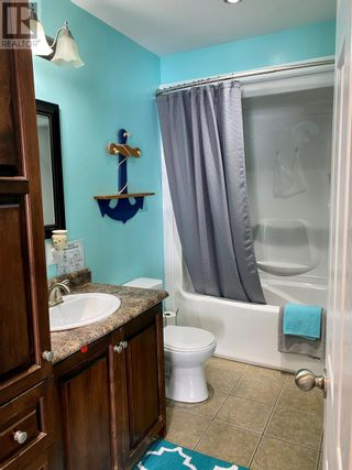 Photo 19: 8 Evergreen Boulevard in Lewisporte: House for sale : MLS®# 1226650