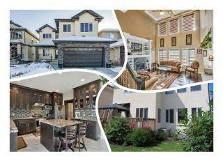 Photo 1: 13043 165 Avenue in Edmonton: Zone 27 House for sale : MLS®# E4227505