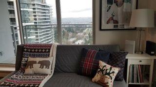 "Photo 8: 2606 13325 102A Avenue in Surrey: Whalley Condo for sale in ""Ultra"" (North Surrey)  : MLS®# R2516176"