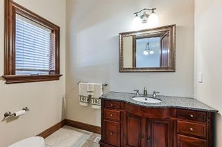 Photo 33: 4310 19th Avenue in Markham: Rural Markham House (Bungalow) for sale : MLS®# N5192219