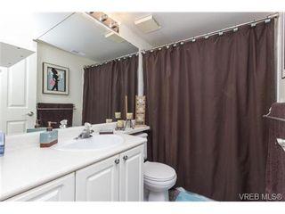 Photo 9: 204 3157 Tillicum Rd in VICTORIA: SW Tillicum Condo for sale (Saanich West)  : MLS®# 719153