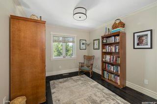 Photo 26: 642 Beechdale Terrace in Saskatoon: Briarwood Residential for sale : MLS®# SK869966
