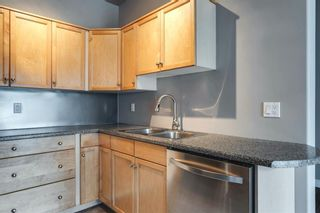 Photo 10: 1106 1514 11 Street SW in Calgary: Beltline Apartment for sale : MLS®# A1141320