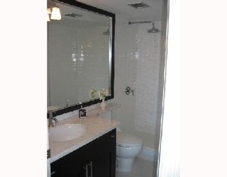 """Photo 25: 2005 289 DRAKE Street in Vancouver: Downtown VW Condo for sale in """"PARKVIEW TOWER"""" (Vancouver West)  : MLS®# V661632"""