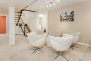 Photo 29: 647 Oakdale Drive in Winnipeg: Charleswood Residential for sale (1G)  : MLS®# 202113883