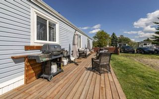 Photo 38: 278 53222 Rge Rd 272: Rural Parkland County Mobile for sale : MLS®# E4228688