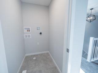 Photo 30: 20027 26 Avenue in Edmonton: Zone 57 House for sale : MLS®# E4262772