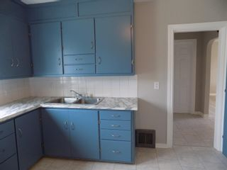 Photo 8: 4910 45 Street: Camrose House for sale : MLS®# E4264910