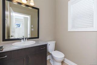 Photo 11: 3533 Honeycrisp Ave in Langford: La Happy Valley House for sale : MLS®# 767924